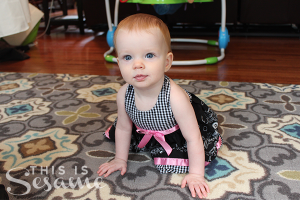 E-at-10-months-old-3